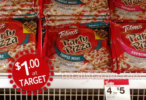 totinos-pizza-deals