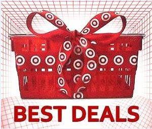 best deals 2
