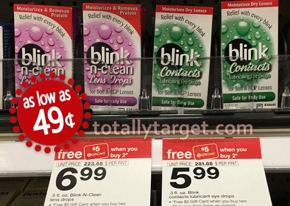 blink-deals