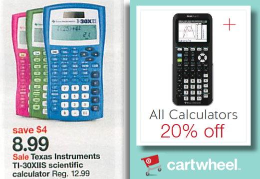 calculator-deals