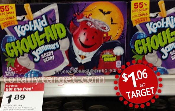 kool-aid-ghoul-aid