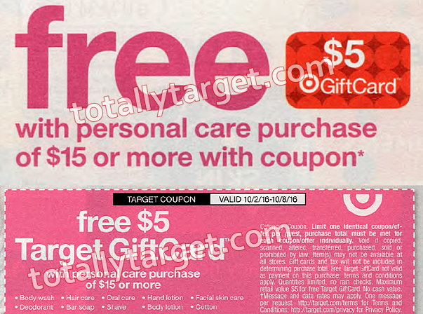 personal-care-target-coupon