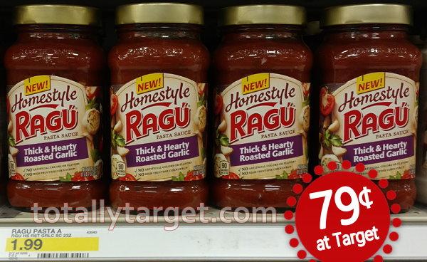 ragu-homestyle2