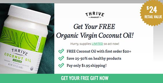 thrive9-14b