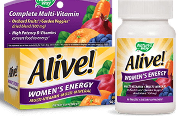 graphic regarding Alive Printable Coupon known as Refreshing Superior-Relevance Printable Coupon for Alive! Nutrition