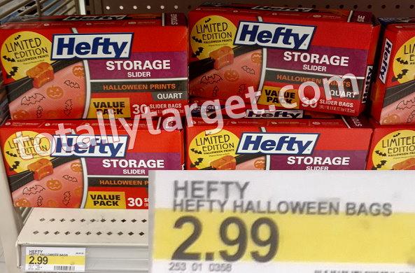 hefty-halloween
