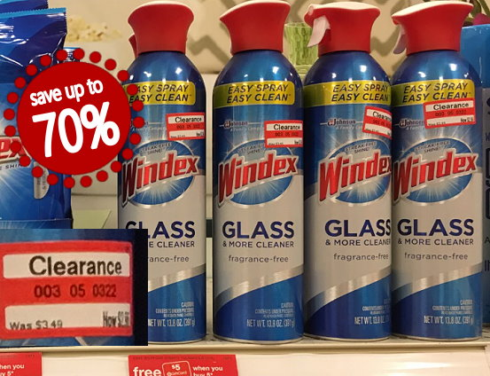 windex-deals