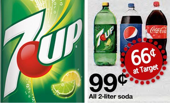 diet 7 up on sale this week