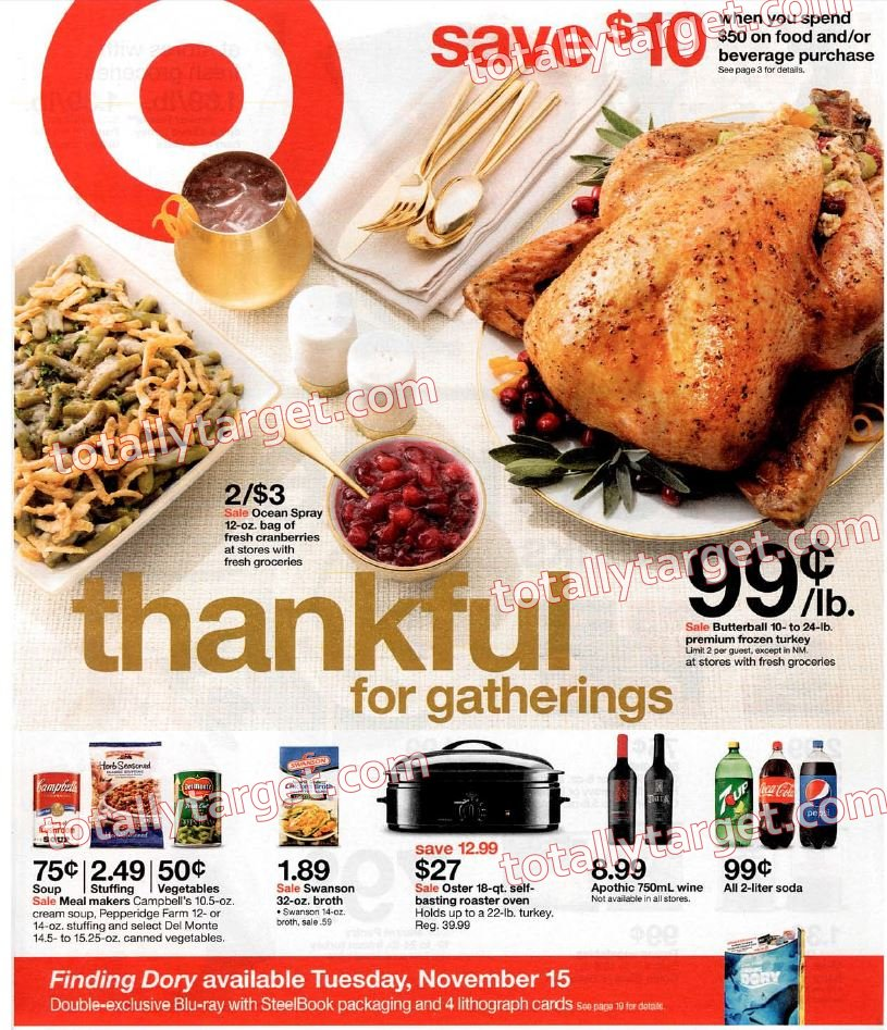 target-ad-scan-11-13-2016-page-1