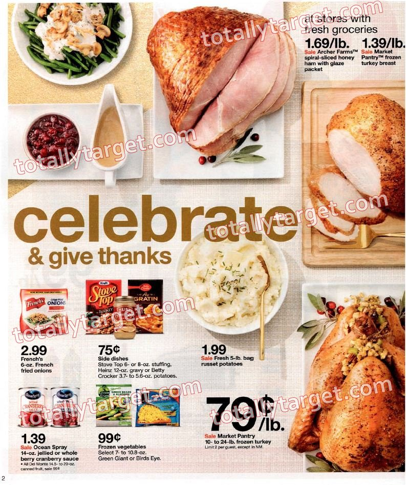 target-ad-scan-11-13-2016-page-2ged