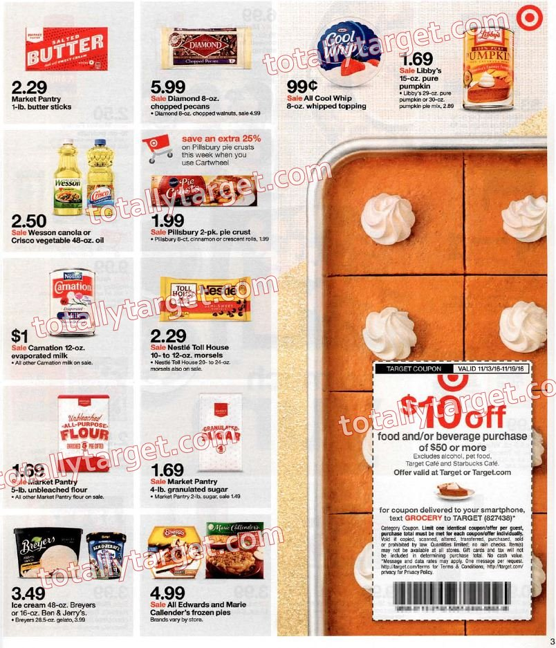 target-ad-scan-11-13-2016-page-3rgv