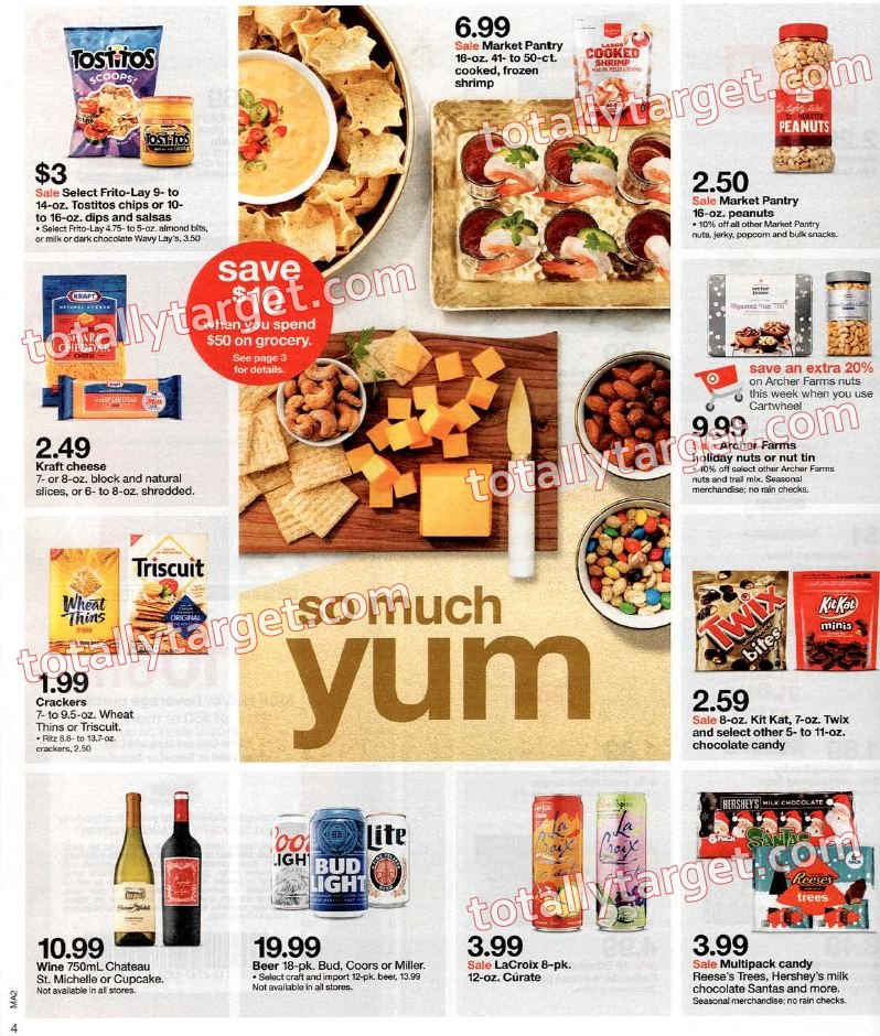 target-ad-scan-11-13-2016-page-4thb