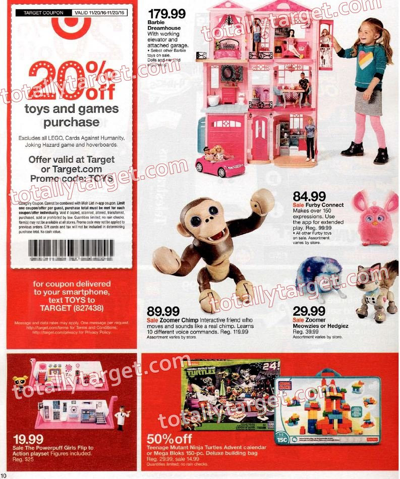 target-ad-scan-11-20-16-page-10rfa