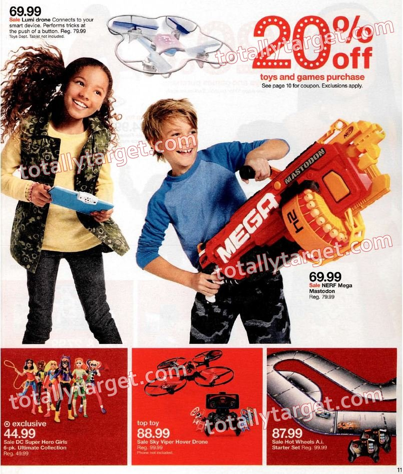 target-ad-scan-11-20-16-page-11ygd