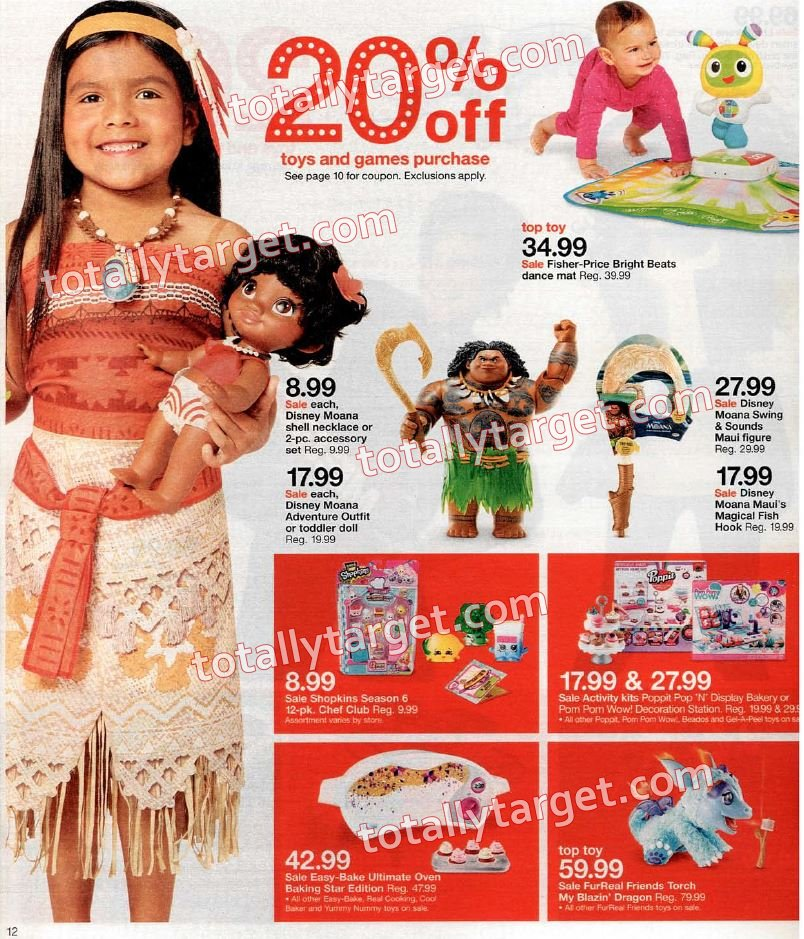 target-ad-scan-11-20-16-page-12ert