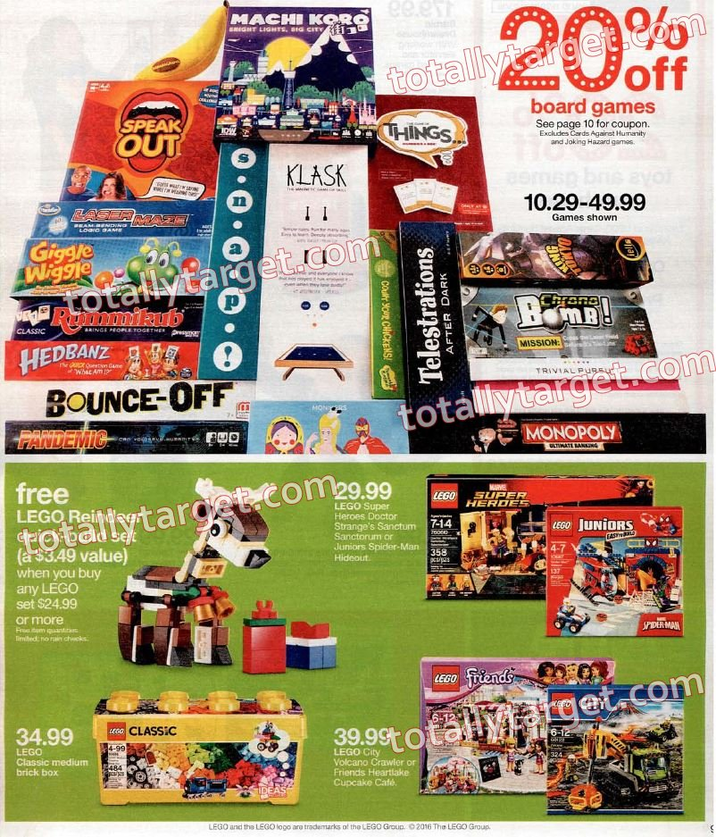 target-ad-scan-11-20-16-page-9lwq
