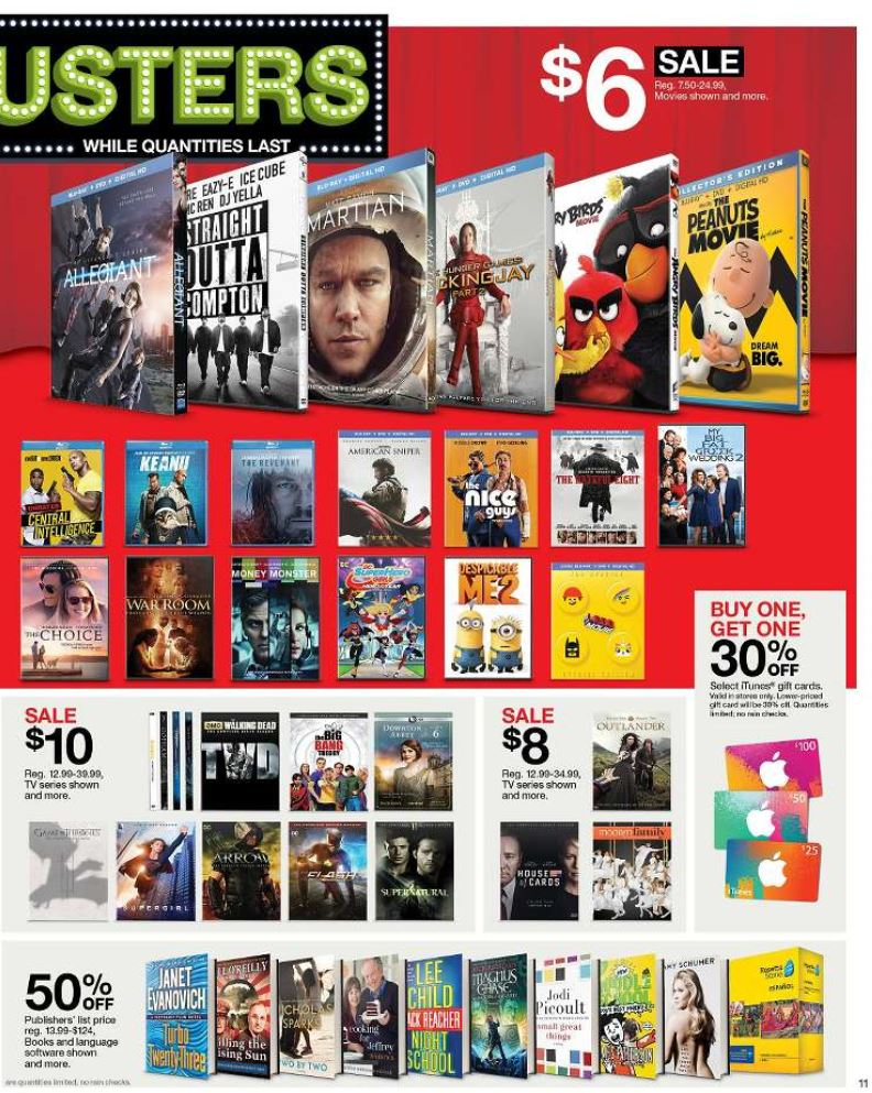 target-black-friday-ad-scan-2016-page-11yhg