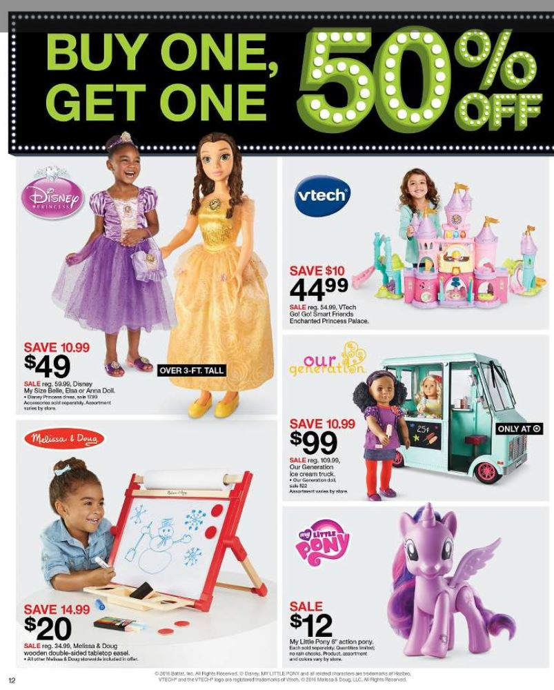 target-black-friday-ad-scan-2016-page-12uhg