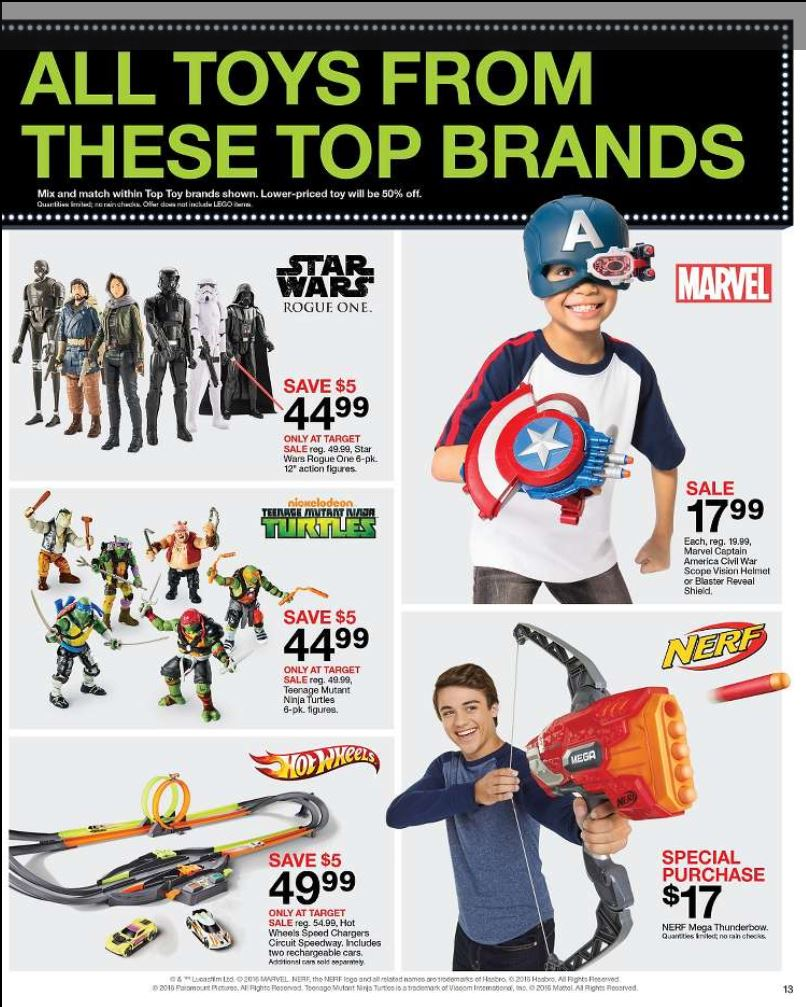 target-black-friday-ad-scan-2016-page-13ghb