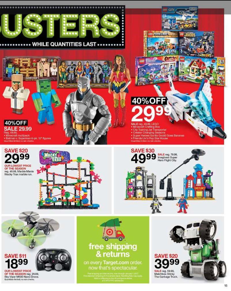 target-black-friday-ad-scan-2016-page-15hj