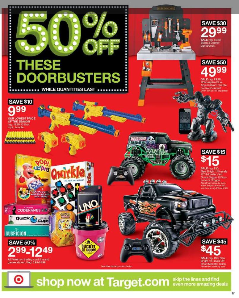 target-black-friday-ad-scan-2016-page-17uhb