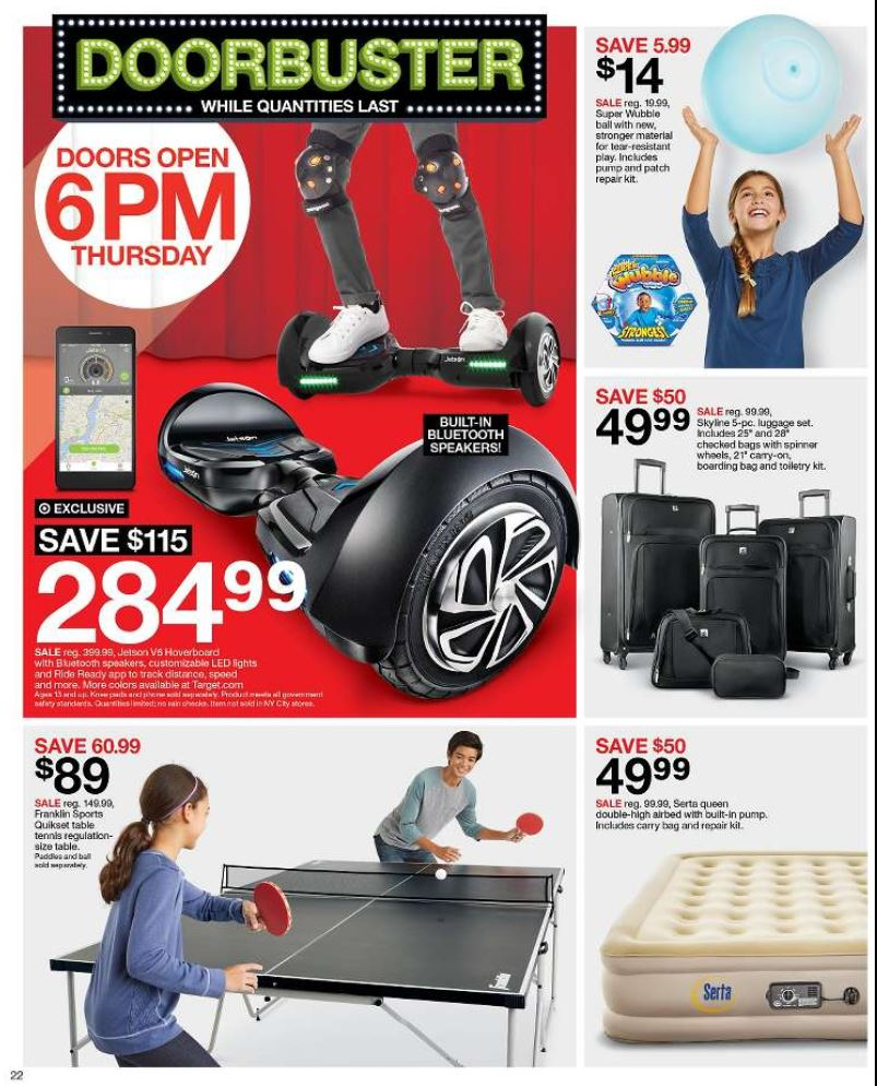 target-black-friday-ad-scan-2016-page-22rfa
