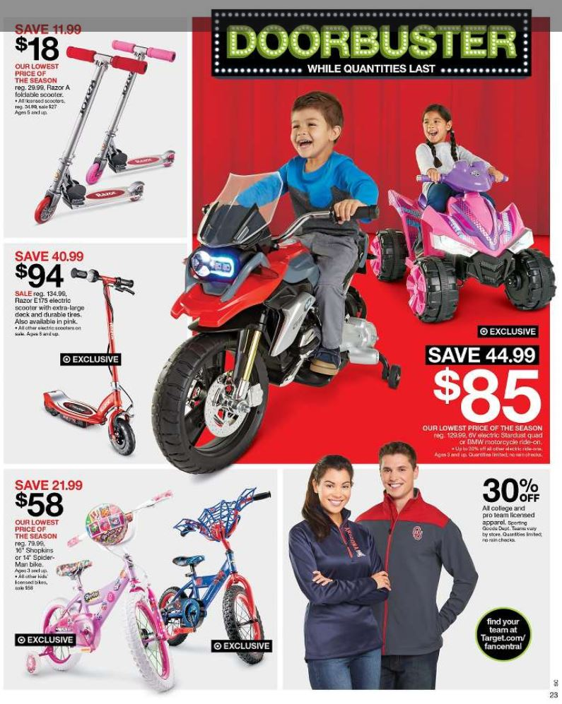 target-black-friday-ad-scan-2016-page-23eqa