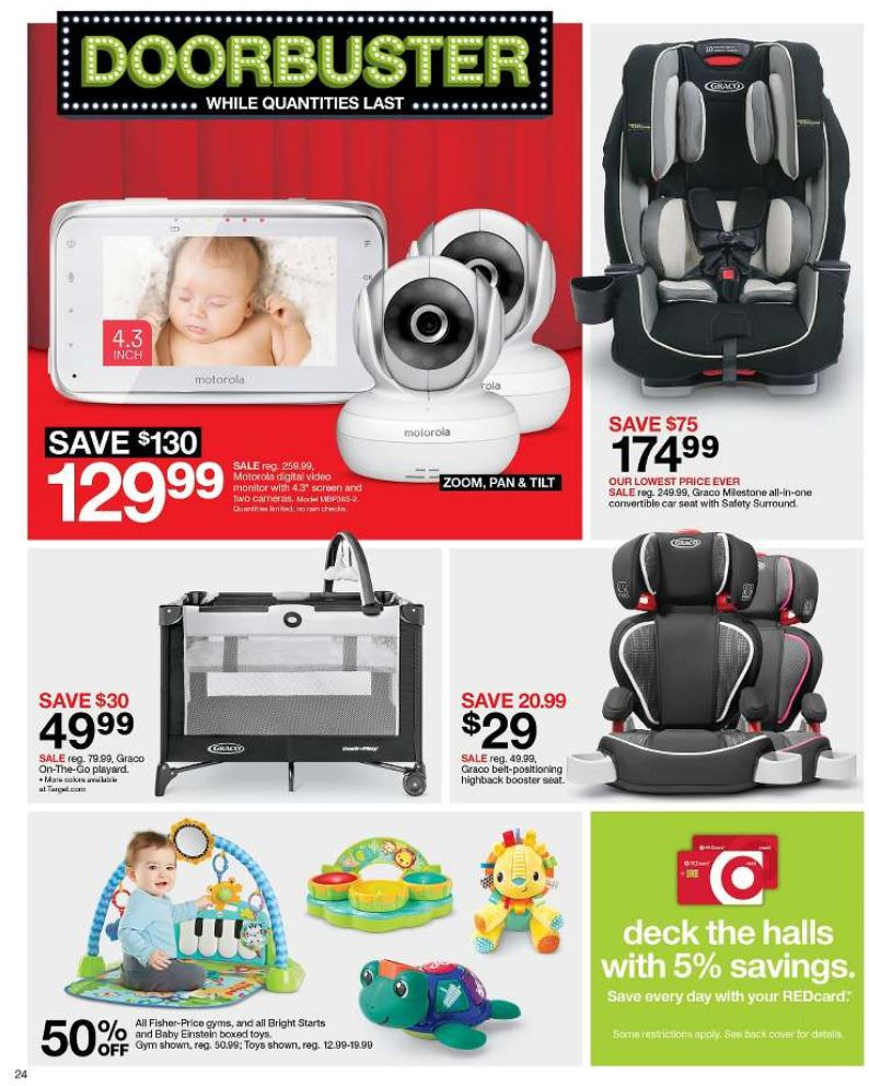 target-black-friday-ad-scan-2016-page-24wqa