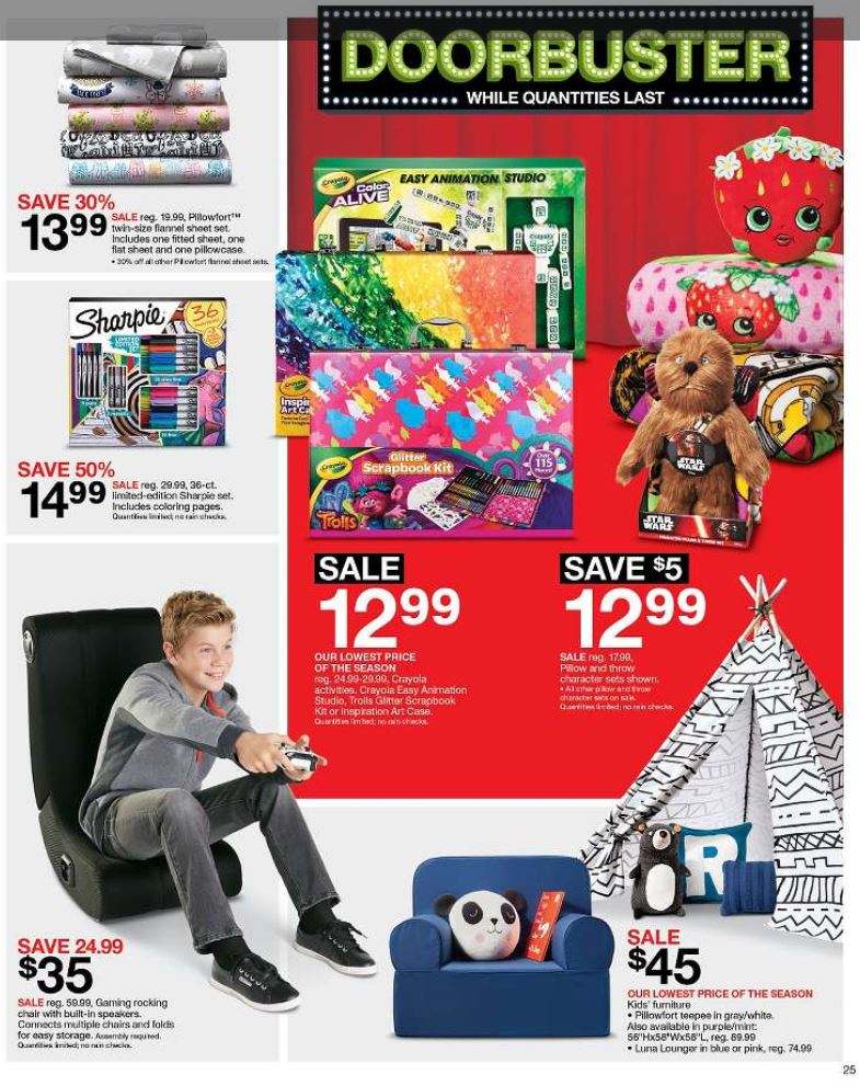 target-black-friday-ad-scan-2016-page-25rwq