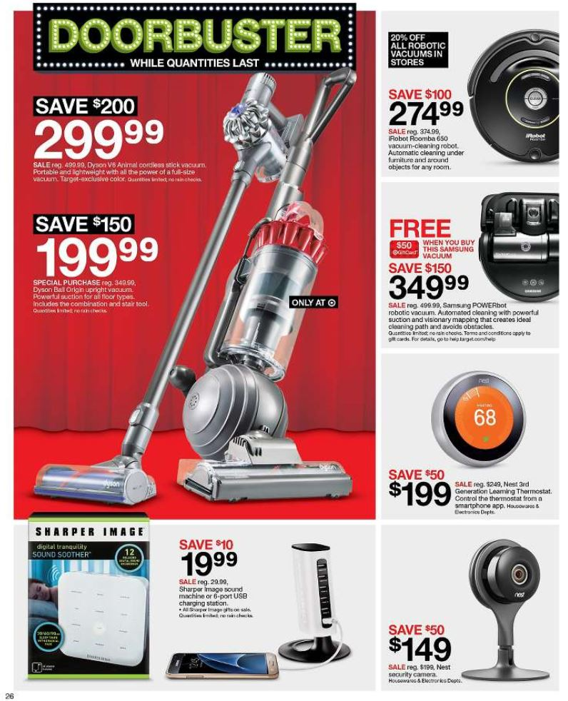 target-black-friday-ad-scan-2016-page-26tew