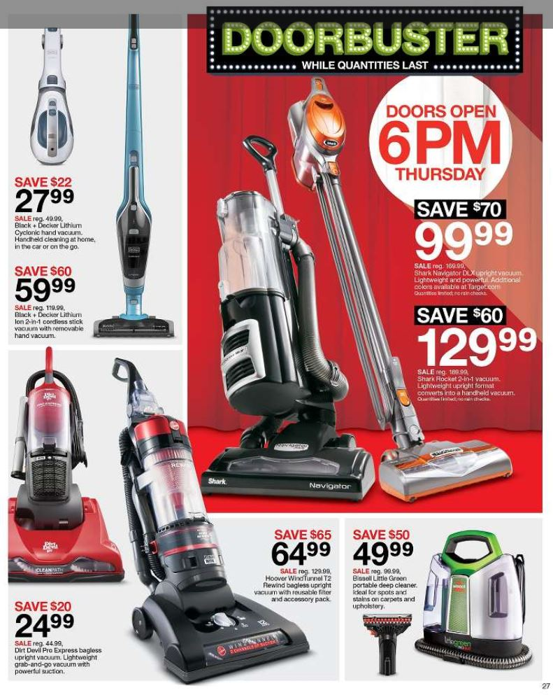 target-black-friday-ad-scan-2016-page-27tew