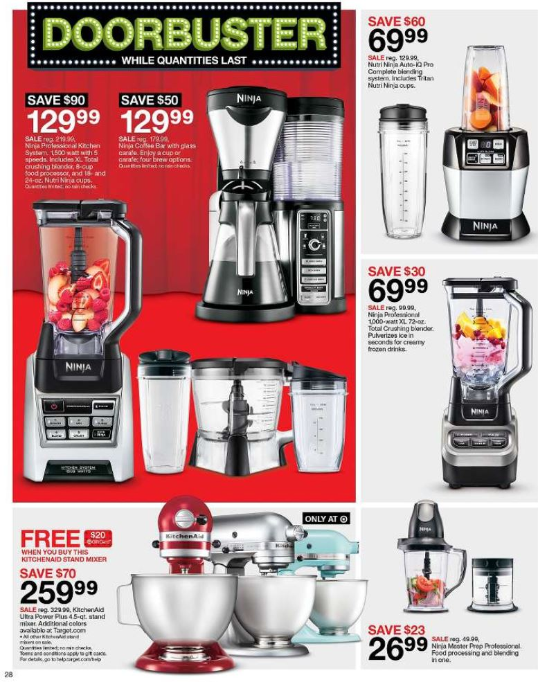 target-black-friday-ad-scan-2016-page-28yew