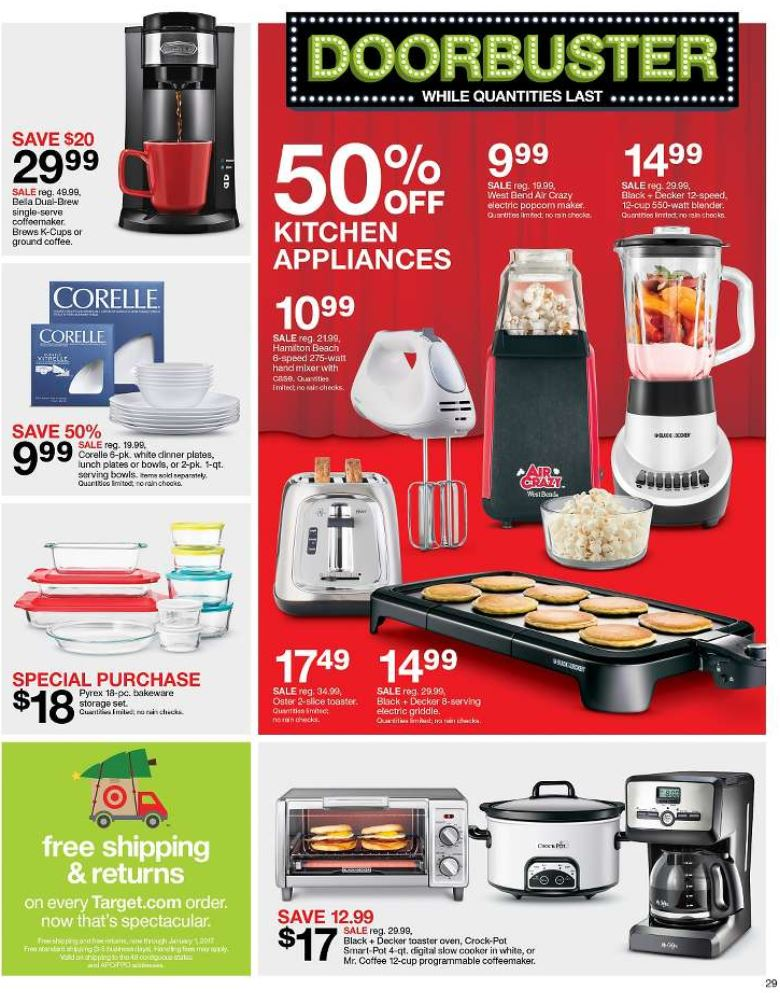 target-black-friday-ad-scan-2016-page-29uwq