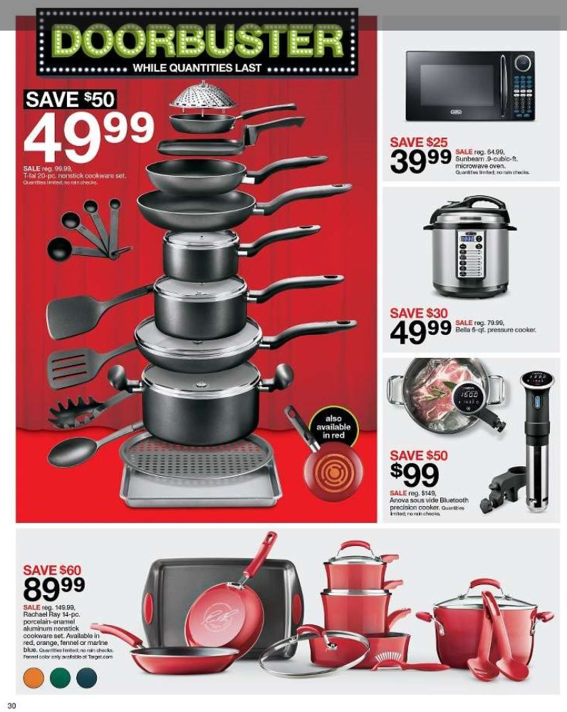 target-black-friday-ad-scan-2016-page-30iuy
