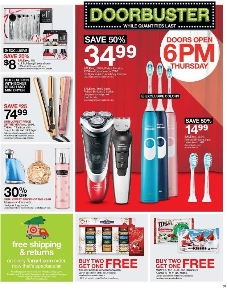 target-black-friday-ad-scan-2016-page-31qad