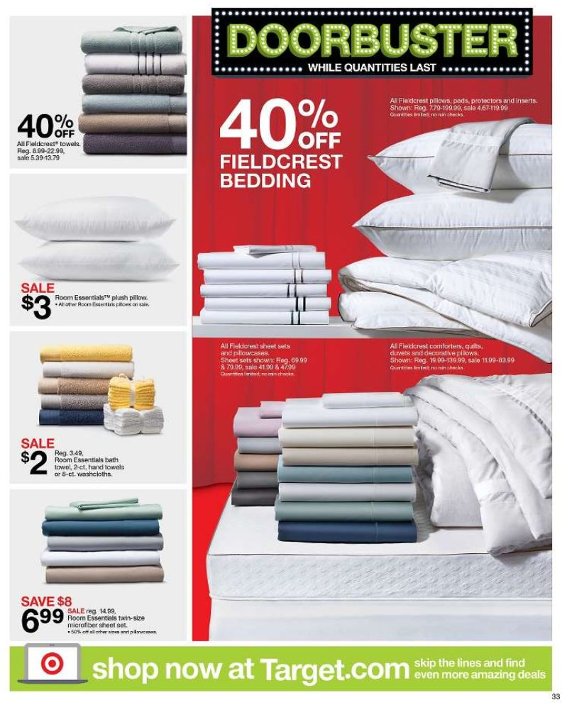 target-black-friday-ad-scan-2016-page-33eqa