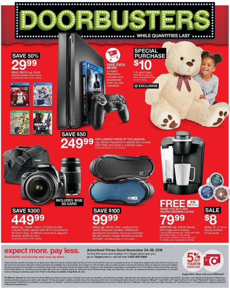 target-black-friday-ad-scan-2016-page-36gte