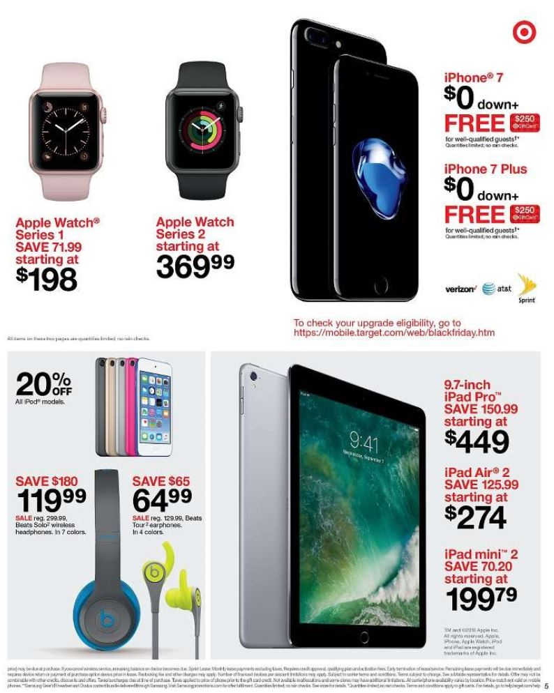 target-black-friday-ad-scan-2016-page-5hbf