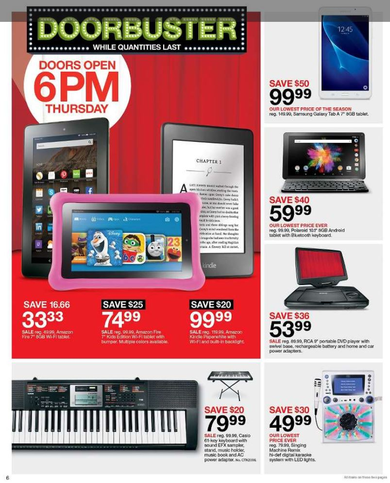 target-black-friday-ad-scan-2016-page-6yhb