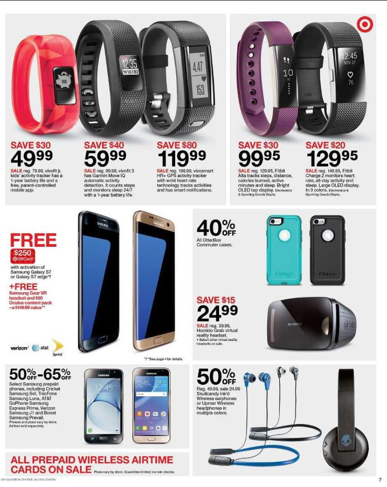 target-black-friday-ad-scan-2016-page-7hnb