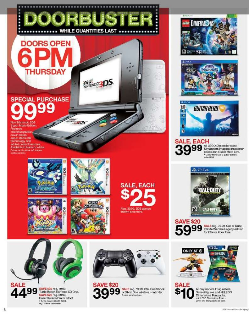 target-black-friday-ad-scan-2016-page-8ijn