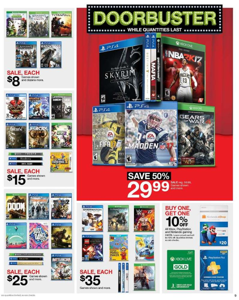 target-black-friday-ad-scan-2016-page-9ijb