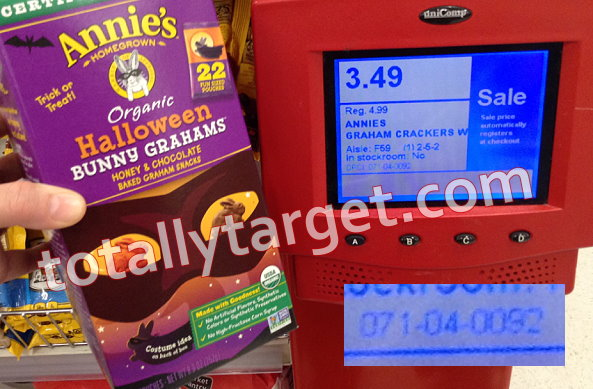 annies-coupon
