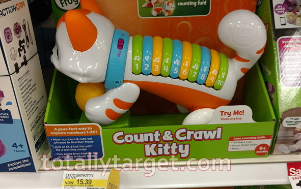 count-n-crawl-kitty