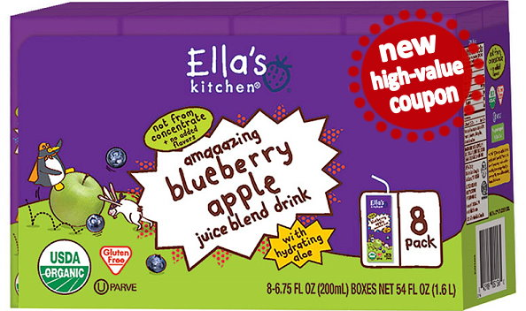 ellas-kitchen-coupon