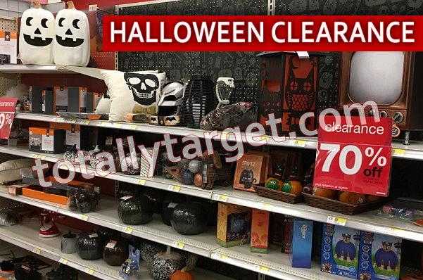 helloween-clearance-deals