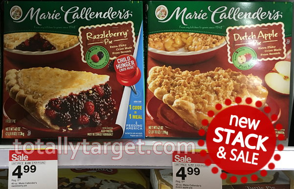 image relating to Marie Callender Coupons Printable referred to as Fresh Printable Coupon codes for Marie Callenders Dessert Pies