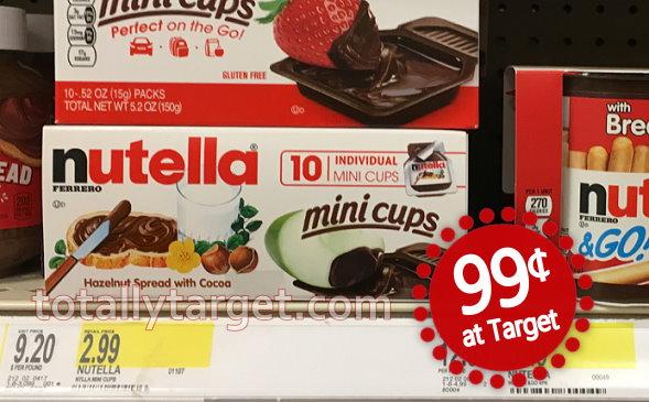 nutella-target-deals