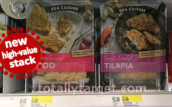 sea-cuisine