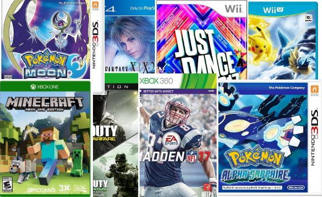 video-games-target